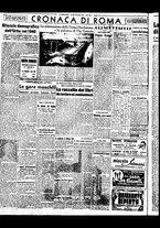 giornale/BVE0664750/1941/n.051/004
