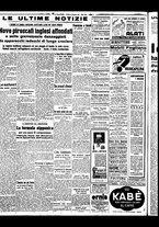 giornale/BVE0664750/1941/n.051/006