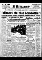 giornale/BVE0664750/1941/n.052/001