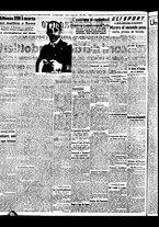giornale/BVE0664750/1941/n.052/002