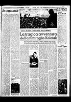 giornale/BVE0664750/1941/n.052/003