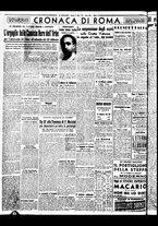 giornale/BVE0664750/1941/n.052/004