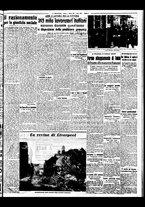 giornale/BVE0664750/1941/n.052/005