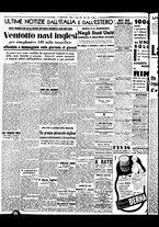giornale/BVE0664750/1941/n.052/006