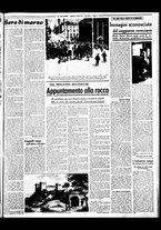 giornale/BVE0664750/1941/n.053/003