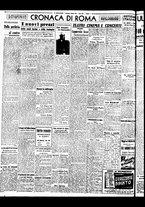giornale/BVE0664750/1941/n.053/004