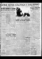 giornale/BVE0664750/1941/n.053/005