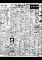 giornale/BVE0664750/1941/n.053/006