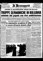 giornale/BVE0664750/1941/n.053bis/001