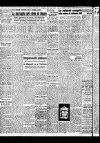 giornale/BVE0664750/1941/n.053bis/002