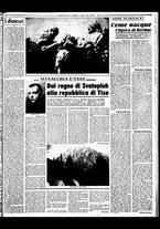 giornale/BVE0664750/1941/n.053bis/003