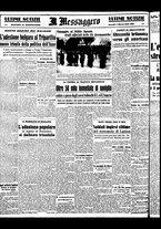 giornale/BVE0664750/1941/n.053bis/006