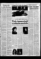 giornale/BVE0664750/1941/n.054/003
