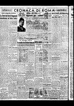 giornale/BVE0664750/1941/n.054/004