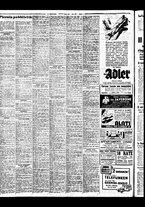 giornale/BVE0664750/1941/n.054/006