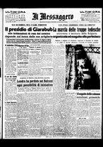 giornale/BVE0664750/1941/n.055/001