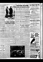 giornale/BVE0664750/1941/n.055/002