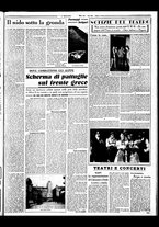 giornale/BVE0664750/1941/n.055/003
