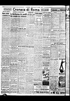 giornale/BVE0664750/1941/n.055/004