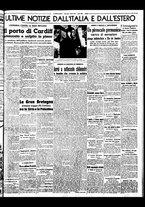 giornale/BVE0664750/1941/n.055/005