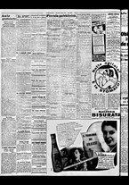 giornale/BVE0664750/1941/n.055/006