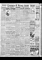 giornale/BVE0664750/1941/n.056/004