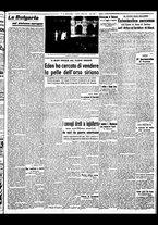 giornale/BVE0664750/1941/n.056/005