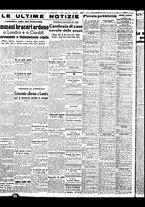 giornale/BVE0664750/1941/n.056/006