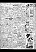 giornale/BVE0664750/1941/n.057/002