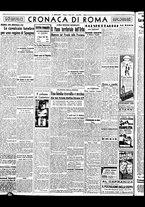 giornale/BVE0664750/1941/n.057/004