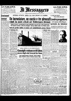 giornale/BVE0664750/1941/n.058/001