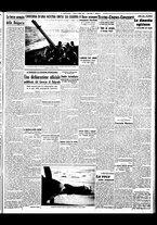 giornale/BVE0664750/1941/n.058/005