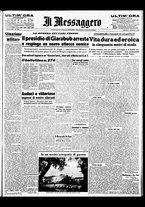 giornale/BVE0664750/1941/n.059/001