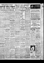 giornale/BVE0664750/1941/n.059/002