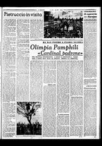giornale/BVE0664750/1941/n.059/003