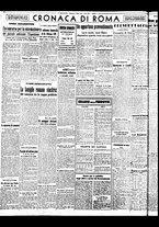 giornale/BVE0664750/1941/n.059/004