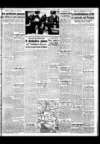 giornale/BVE0664750/1941/n.059/005