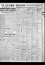giornale/BVE0664750/1941/n.059/006
