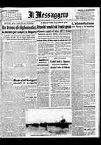 giornale/BVE0664750/1941/n.059bis/001