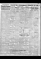 giornale/BVE0664750/1941/n.059bis/002