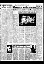 giornale/BVE0664750/1941/n.059bis/003