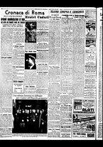 giornale/BVE0664750/1941/n.059bis/004