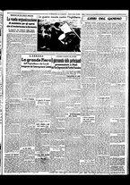 giornale/BVE0664750/1941/n.059bis/005