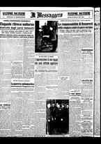 giornale/BVE0664750/1941/n.059bis/006