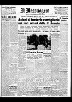 giornale/BVE0664750/1941/n.060/001