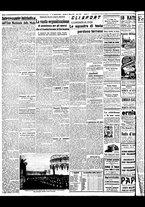 giornale/BVE0664750/1941/n.060/002
