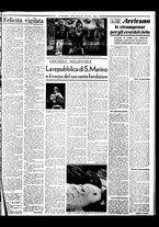 giornale/BVE0664750/1941/n.060/003