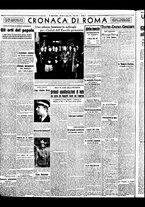 giornale/BVE0664750/1941/n.060/004