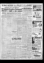 giornale/BVE0664750/1941/n.060/005