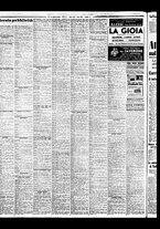 giornale/BVE0664750/1941/n.060/006